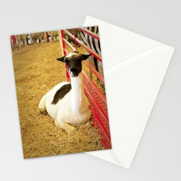 Llama.Llama.Llama. Stationery Cards