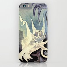 The Calendar Pact iPhone 6s Slim Case