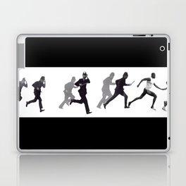 Relay Laptop & iPad Skin