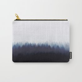 thousand eyes Carry-All Pouch