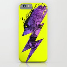 Thunderwolf Slim Case iPhone 6