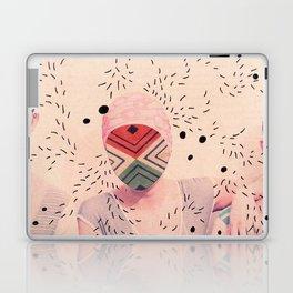 4001 Laptop & iPad Skin