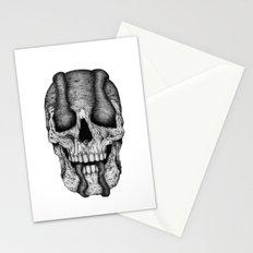 SKVLL Stationery Cards