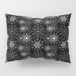 Dainties Pillow Sham