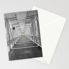Bridge to Glory Stationery Cards