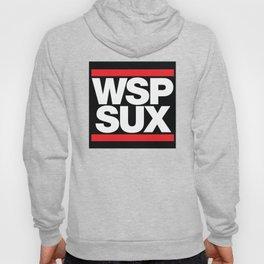 WSP SUX Hoody