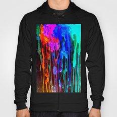 Memoryscape : Colors Series 4 Hoody