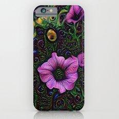 :: Menagerie :: iPhone 6s Slim Case
