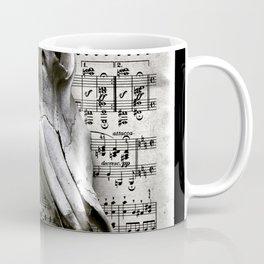Noted Coffee Mug