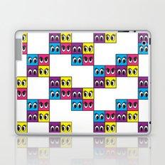 EYES! Laptop & iPad Skin