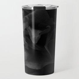 Chiaroscuro  Travel Mug