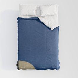 Fundación Miró Barcelona Comforters