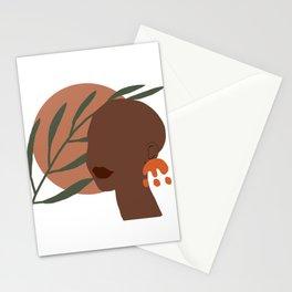 Evenning Sun Stationery Cards