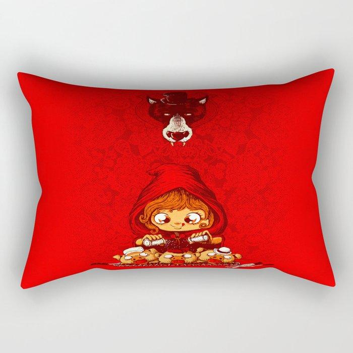 and the winner is... Rectangular Pillow