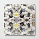 Pebble wash rock river new design 2016 by happinessart