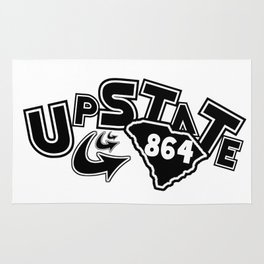 Upstate 864 Rug