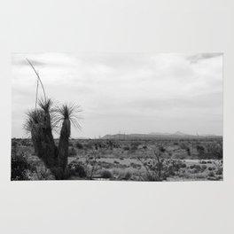 Desert View Rug