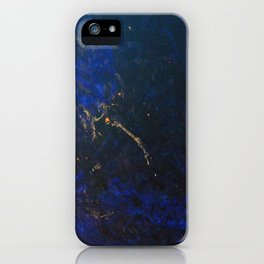 PF2 iPhone Case