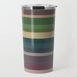 Cairn Travel Mug