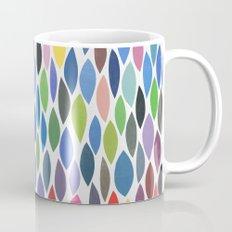 connections 8 Mug