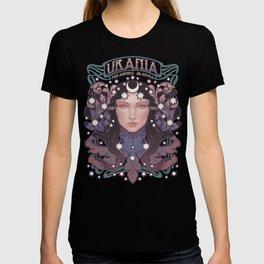 URANIA COLOR T-shirt