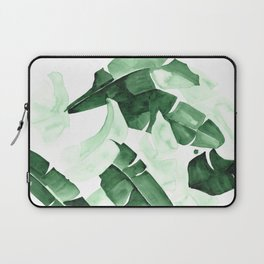 Beverly III Laptop Sleeve