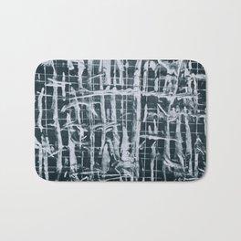 Humidity Bath Mat