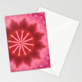 Petallurgy Stationery Cards