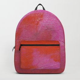 Abstract No. 353 Backpack