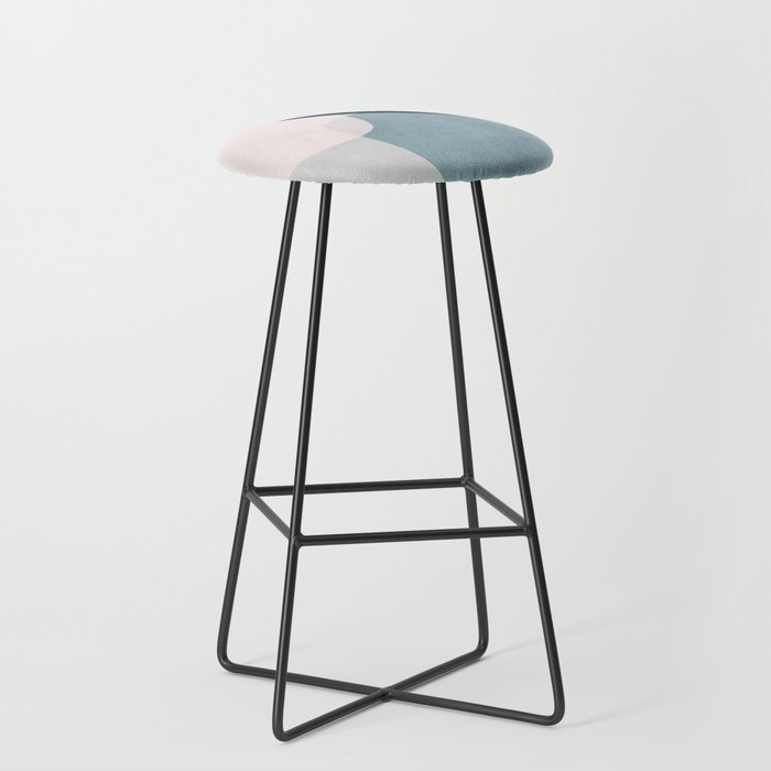 Graphic 150 A Bar Stool