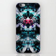 XLOVA2 iPhone & iPod Skin