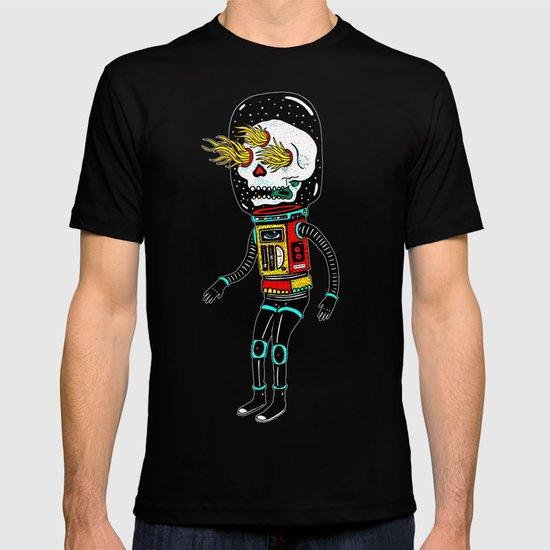 denrobot T-shirt
