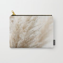 PAMPAS REED - 03 Carry-All Pouch