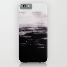 NH1 Slim Case iPhone 6s