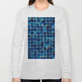 Aquares Long Sleeve T-shirt