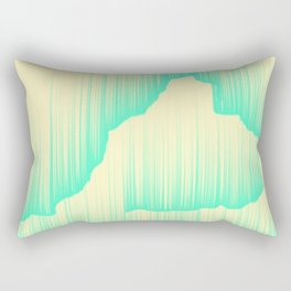 Cirrus Rectangular Pillow