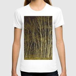 ARBRES T-shirt