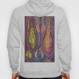Effervescent Love Potion (Heartery) Hoody