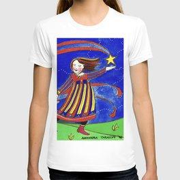 We Are Stars T-shirt
