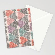 NASIBU Stationery Cards