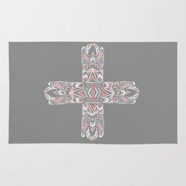 Pocatiki Tribe Rug