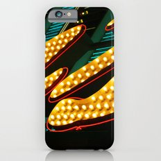 Binion's iPhone 6 Slim Case