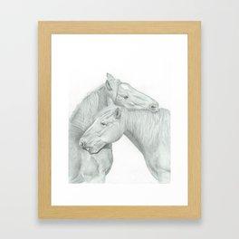 So Good! Framed Art Print