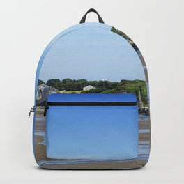 Greencastle Cove Backpack
