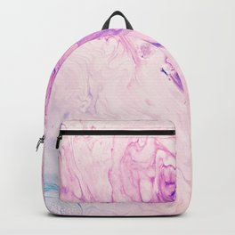 Marble No. 15 Backpack