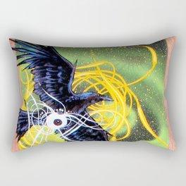 Enclave Rectangular Pillow