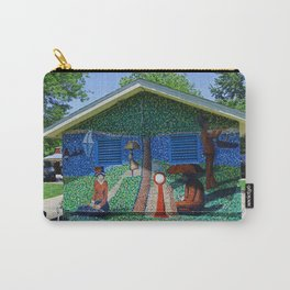Saugatuck II Carry-All Pouch
