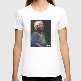 Gullah. T-shirt
