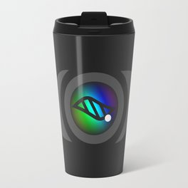 Mega Stone Travel Mug