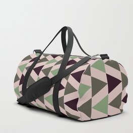 disguise Duffle Bag